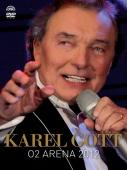 Karel Gott Live 2012