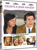 Celeste a Jesse nav�dy