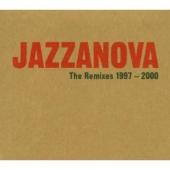 Remixes 1997-2000