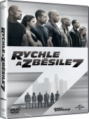 Rychle a zb�sile 7