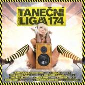 Tanecni Liga 174