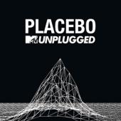 Mtv Unplugged / Limited