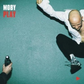 Play [LP]