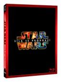 Star Wars: S�la se probouz� (2Blu-ray) - Limitovan� edice Darkside