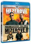 Mizerov� I + II
