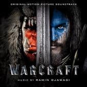 Warcraft -Digi-