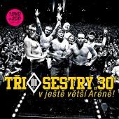 O2 Arena Live (2cd+dvd)