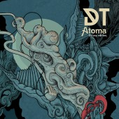 Atoma (2CD)