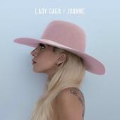 Joanne / Deluxe