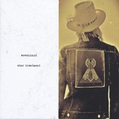Star Treatment (LP+CD)