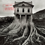 This House Is Not For Sale (Deluxe edice) (CD+DVD) -shm-
