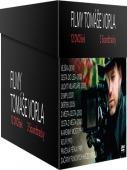 Kolekce Tom�e Vorla 11 DVD