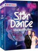 StarDance...když hvězdy tančí  (7DVD)
