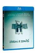 Zhasni a zemřeš (Blu-ray)