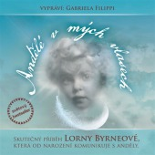 And�l� v m�ch vlasech (Lorna Byrneov�)