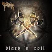 Black n Roll