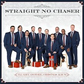 I�ll Have Another... Christmas Album