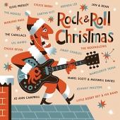 Rock�n�roll Christmas