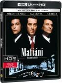 Mafiáni 2BD (UHD+BD)