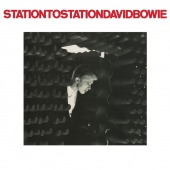 Station To Station (2016 Remaster)