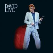 David Live (2016 Remaster)