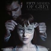 Fifty Shades Darker (Padesát odstínů temnoty)