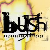 Razorblade Suitcase (20th Anniversary Edition)