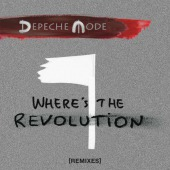 Where´s The Revolution..