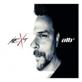 Next -ltd/deluxe/box Set-