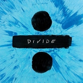 Divide (deluxe Edition) - Limited
