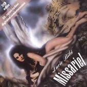 Missariel (edice K 25. výročí)