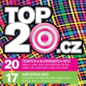 Top20.cz 2017 / 1