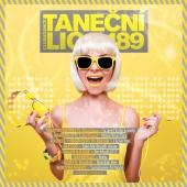 Tanecni Liga 189