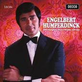 Complete Decca Studio Albums // All Decca Albums In One Cd Boxset