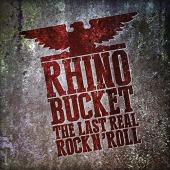 Last Real Rock N´ Roll