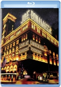 Live At Carnegie Hall:an Acoustic Evening / Live January 21/22 2016