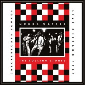 Live At The Checkerboard