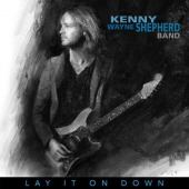 Lay It On Down -deluxe-