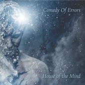 House Of He Mind