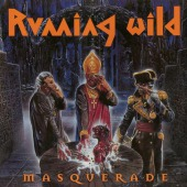 Masquerade (expanded Version)