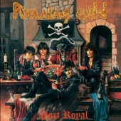 Port Royal (expanded Version)