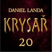 Krysar 20 / Muzikal