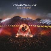 Live At Pompeii-gatefold-