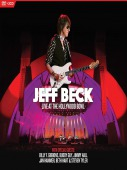 Live At The Bowl -dvd+cd-